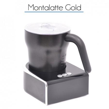 Montalatte GOLD