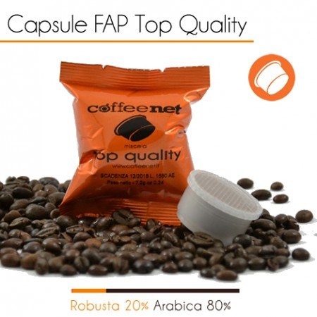 100 Capsule Fap TOP QUALITY