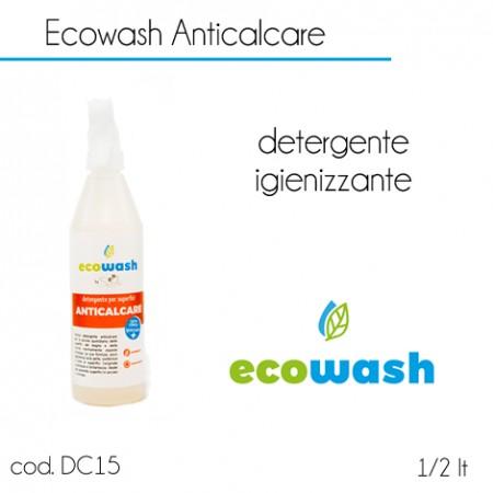 DC15 Ecowash Anticalcare