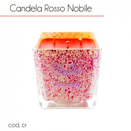 Candela Rosso Nobile