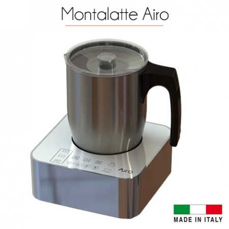 Montalatte Airo