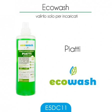 E5DC11 Piatti