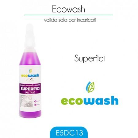 E5DC13 Superfici