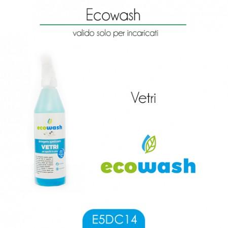 E5DC14 Vetri