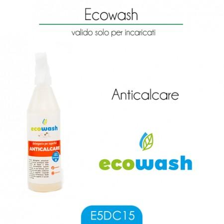 E5DC15 Anticalcare