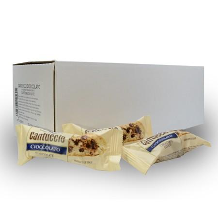 Cantucci Cioccolato 50 pz